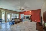 1328 Briarwood Terrace - Photo 15