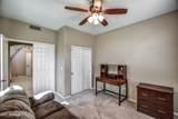 1328 Briarwood Terrace - Photo 32