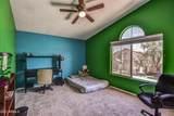 1328 Briarwood Terrace - Photo 33