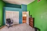1328 Briarwood Terrace - Photo 34