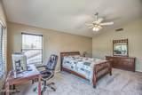 1328 Briarwood Terrace - Photo 40