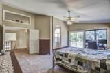1328 Briarwood Terrace - Photo 41