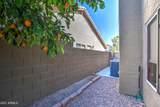 1328 Briarwood Terrace - Photo 47
