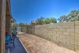 1328 Briarwood Terrace - Photo 48