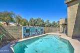 1328 Briarwood Terrace - Photo 51
