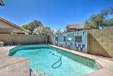 1328 Briarwood Terrace - Photo 53