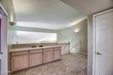 1328 Briarwood Terrace - Photo 54