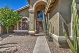 1328 Briarwood Terrace - Photo 8