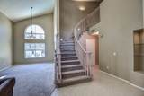 1328 Briarwood Terrace - Photo 9