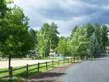 1460 Adair Drive - Photo 5