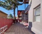 43B Ok Street - Photo 3