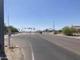 25019 Durango Street - Photo 5