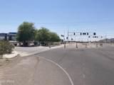 25019 Durango Street - Photo 6
