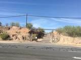 50241 Grand Avenue - Photo 15