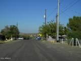 516 Hill Street - Photo 11