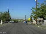 516 Hill Street - Photo 5