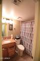1418 54TH Avenue - Photo 10