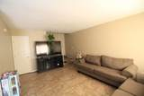 1418 54TH Avenue - Photo 3