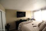 1418 54TH Avenue - Photo 8
