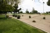 10432 Prairie Hills Circle - Photo 7