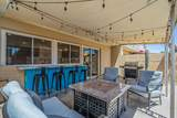 7639 Montecito Avenue - Photo 29
