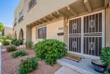 7639 Montecito Avenue - Photo 3