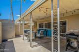 7639 Montecito Avenue - Photo 30