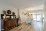 7639 Montecito Avenue - Photo 8