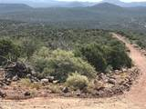 73 Acres Quail Call Lane - Photo 1