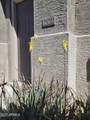 14365 Lexington Avenue - Photo 3