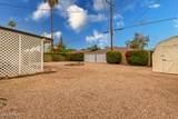 8614 Palm Lane - Photo 32