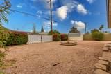 8614 Palm Lane - Photo 36