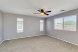930 Mesquite Tree Lane - Photo 10