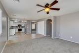 930 Mesquite Tree Lane - Photo 11