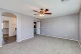 930 Mesquite Tree Lane - Photo 16