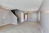 930 Mesquite Tree Lane - Photo 2