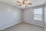 930 Mesquite Tree Lane - Photo 20