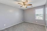 930 Mesquite Tree Lane - Photo 21