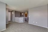 930 Mesquite Tree Lane - Photo 24