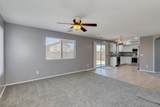 930 Mesquite Tree Lane - Photo 3