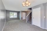 930 Mesquite Tree Lane - Photo 7