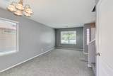 930 Mesquite Tree Lane - Photo 8