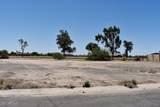 8460 Mission Hills Drive - Photo 2