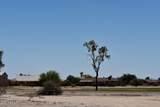8460 Mission Hills Drive - Photo 4