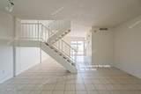 5026 83RD Street - Photo 11