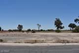 8480 Mission Hills Drive - Photo 2
