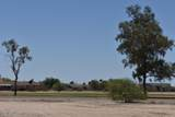 8480 Mission Hills Drive - Photo 3