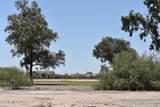 8480 Mission Hills Drive - Photo 4