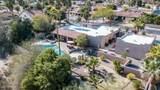 12857 Pasadena Avenue - Photo 50