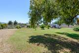 6055 Avondale Boulevard - Photo 36